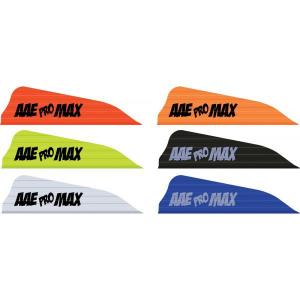 AAE Pro Max Hunter 100 Pack Vanes