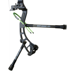 AAE Western Hunter Stabilizer Kit
