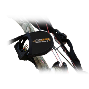 Alpine Innovations Bow ScopeSlicker