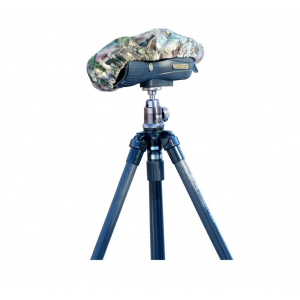Alpine Innovations Camo Spot Slicker