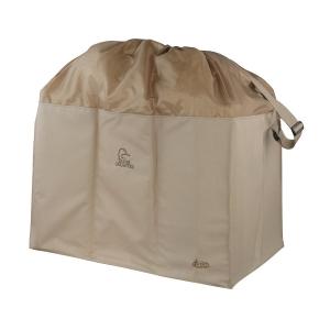 Avery 6 Slot Full Body Honker Decoy Bag
