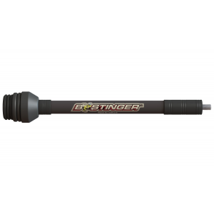 B-Stinger 10in Sport Hunter Xtreme Stabilizer [2016]