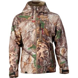 Badlands Intake Jacket
