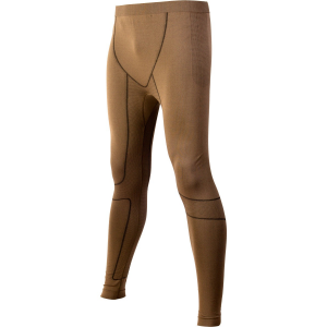 Badlands Latitude Bottom