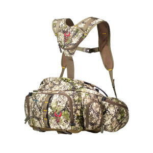 Badlands Monster Fanny Hunting Pack