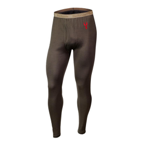 Badlands Ovis Long Underwear Bottom