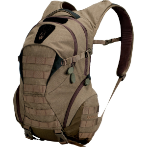 Badlands Tactical HDX Pack