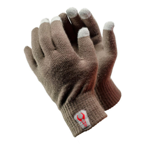 Badlands Tracker Merino Glove