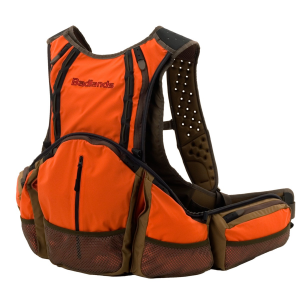 Badlands Upland Bird Vest