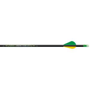 Beman ICS Hunter Half-Dozen Arrows [2015 Model]