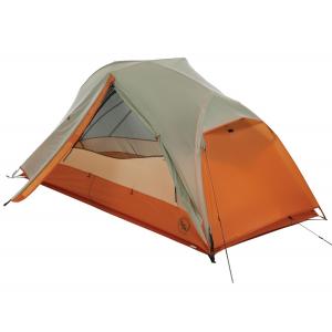 Big Agnes Copper Spur UL 1P Tent