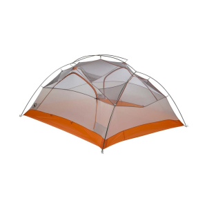 Big Agnes Copper Spur UL 3P Tent