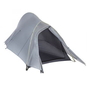Big Agnes Fly Creek Platinum 1P Tent