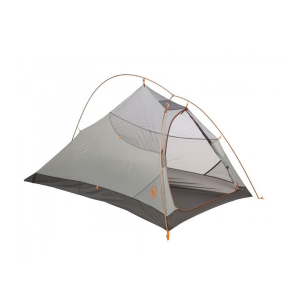 Big Agnes Fly Creek UL 2P mtnGLO Tent
