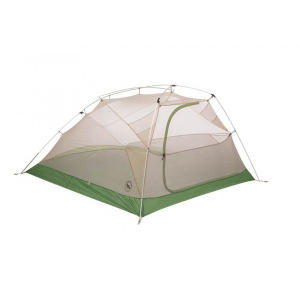 Big Agnes Seedhouse SL3 Backpacking Tent