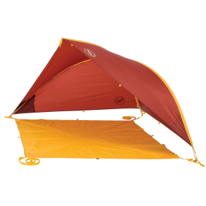 Big Agnes Whetstone Shelter