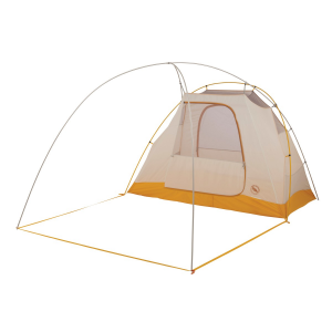 Big Agnes Wyoming Trail SL 2P Tent