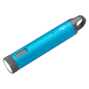 Black Diamond Ember Power Light 150 Lumen Flashlight