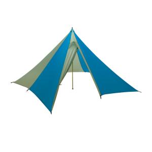 Black Diamond Mega Light Tent