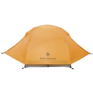 Black Diamond Mesa 2P Backpacking Tent