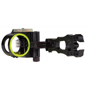 Black Gold Pure Energy 75 Fixed Sight [2015 Model]