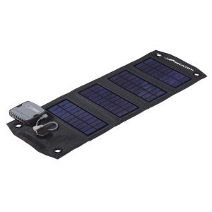 Brunton Power Essentials Kit