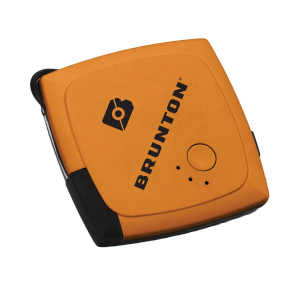 Brunton Pulse 1500 Power Pack