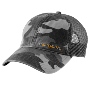 Carhartt Bandit Cap