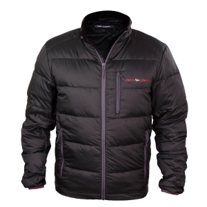 Core4Element Elevation Jacket