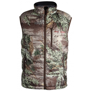 Core4Element Elevation Vest