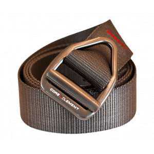 CORE4ELEMENT TALUS BELT*
