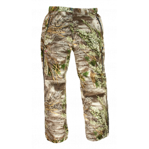Core4Element Torrent Pant