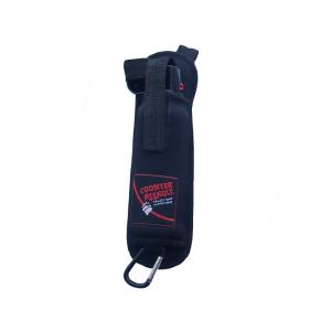 Counter Assault Backpacker Neoprene Holster