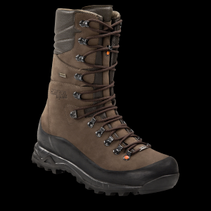 Crispi Hunter HTG GTX Insulated Hunting Boot