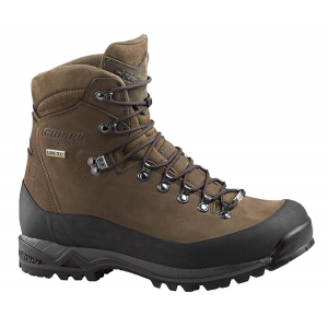 Crispi Nevada Legend HTG GTX Insulated Hunting Boot