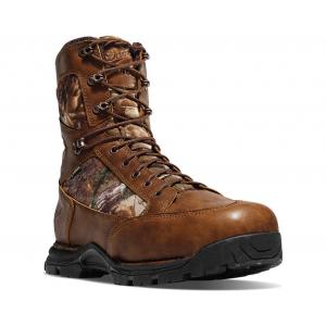 Danner Pronghorn 400 Gram GTX Hunting Boot