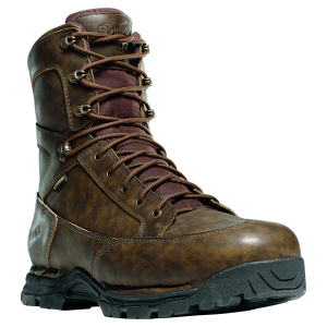 """Danner Pronghorn 8 All-Leather Hunting Boot"""""""