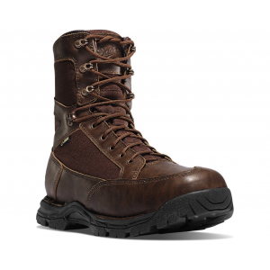 Danner Pronghorn GTX Hunting Boot