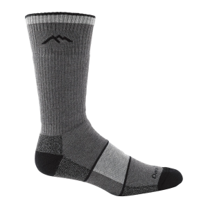 Darn Tough Coolmax Full Cushion Hunting Sock