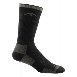Darn Tough Merino Full Cushion Hunting Boot Sock