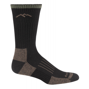 Darn Tough Micro Cushion Crew Hunting Sock
