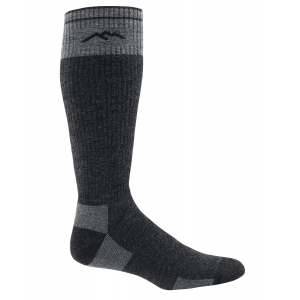 Darn Tough Over-the-Calf Extra Cushion Hunting Sock