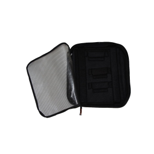 Easton Archery Case Cube Accessory Pocket