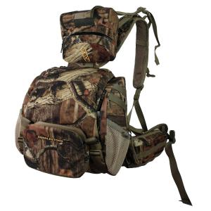 Eberlestock G29 Tailhook Hunting Backpack