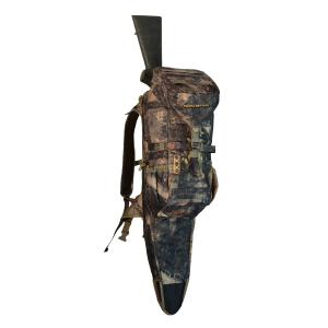 Eberlestock Gunrunner Hunting Pack