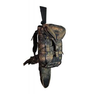 Eberlestock J34 Just One Hunting Backpack