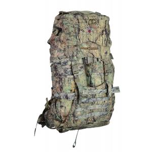 Eberlestock JP9 Blue Widow Hunting Backpack
