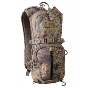 """Eberlestock Mini Me"""" Hunting Backpack"""""""