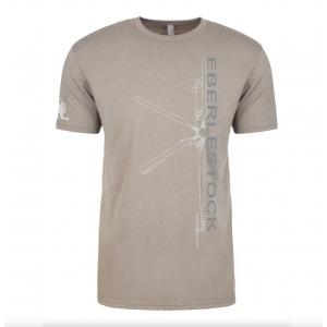 Eberlestock Skycrane II T-Shirt