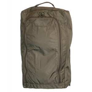 Eberlestock Spike Camp Duffel Bag